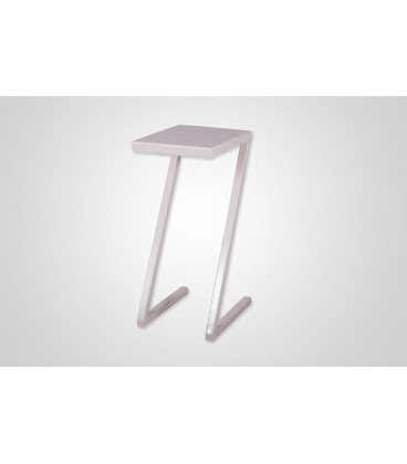 La tablette 017