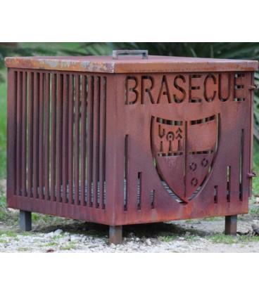 Le Brasecue 044