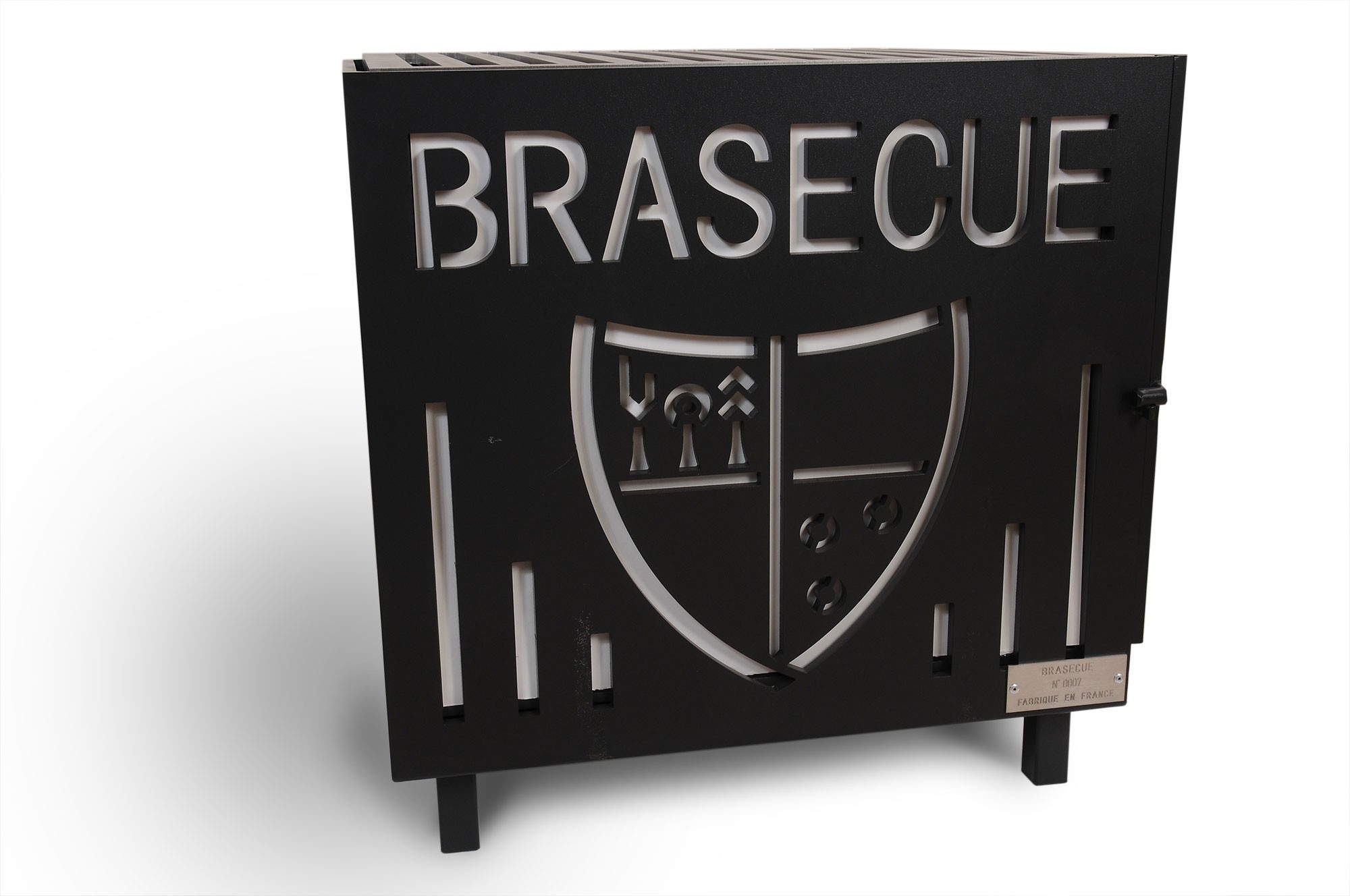 Le Brasecue
